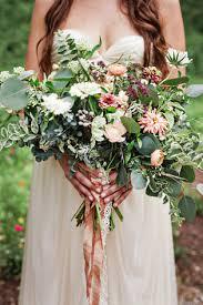 flowers nashville a of flowers flowers nashville tn weddingwire