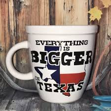 Texas travel coffee mugs images Texas travel day jpg