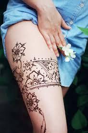 henna tattoo designs tattoos that i love pinterest henna