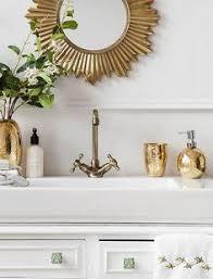 Zara Home Bath Mat Zara Home Clara Bath Mat Bathroom Inspiration Pinterest