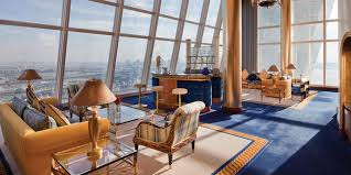 What Is The Definition Of Opulent Asia U0027s Most Opulent Hotel Rooms Travelogues From Remote Lands