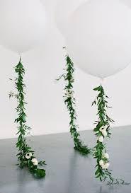 25 green wedding decorations ideas on green