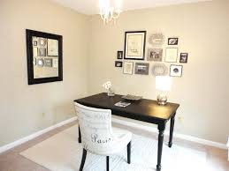 office design how to choose best home office paint