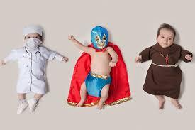 Coolest Baby Halloween Costumes Baby Halloween Costumes