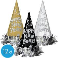 new year supplies new year s party supplies with pop thrifty jinxy
