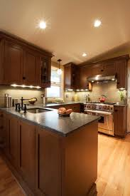 gray kitchen cabinets yellow walls outstanding antique kitchen cabinets kitchen traditional