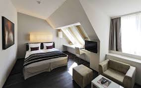 Small Bedroom Design Ideas For Men With Worthy Mens Small Bedroom - Small bedroom design ideas for men