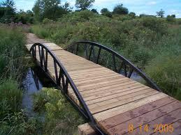 story creek bridge products i love pinterest bridge bridges