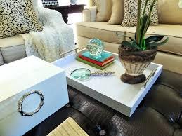 extra large ottoman tray u2013 ottoman collection blog