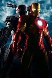 Iron Man House by Don Cheadle On Iron Man 3 The Avengers House Of Lies Miles