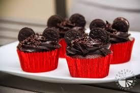 mickey mouse cupcakes mickey mouse cupcakes contains gluten contains dairy