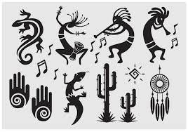 printable music notes symbols information