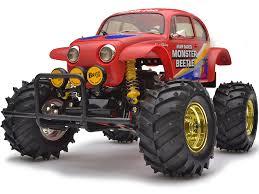 monster beetle 2015 58618