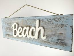 Decorative Driftwood For Homes by 50 Best Home Decoration Ideas For Summer 2017