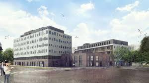 location bureau strasbourg location bureau strasbourg bas rhin 67 4219 m référence n 149184
