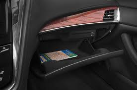 is a cadillac cts rear wheel drive 2014 cadillac cts price photos reviews features
