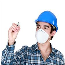 nose mask safety nose mask safety nose mask distributor supplier trading