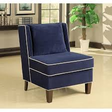 Overstock Armchairs 15 Best Chairs For Mom Images On Pinterest Living Room Ideas