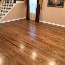 plus hardwood flooring 17 photos 36 reviews flooring 2540