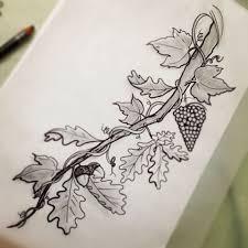 skull n bones tattoo studio skullnbonestattoo instagram