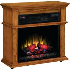 bjs electric fireplace tv stand contemporary stands excellent electric fireplace target fireplace stand electric fireplace electric