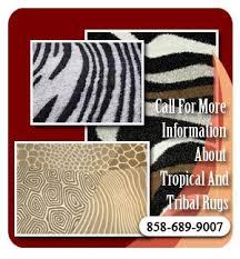 tropical and tribal rugs san diego ca rug palace rug expo