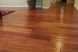 affordable alternatives to hardwood floors indianapolis flooring