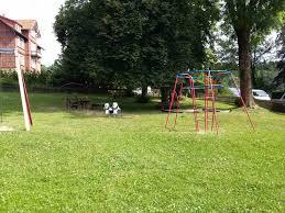Bad Sachsa Spielplatz Wiesenstraße In Bad Sachsa Spielplatznet De