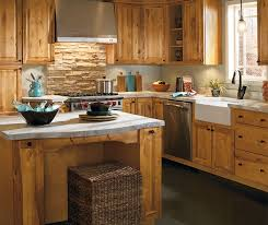 rustic kitchen cabinet ideas rustic kitchen cabinets neoteric ideas 10 style with hbe kitchen