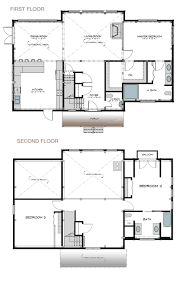 First Floor Master House Plans by First Floor Master Bedroom House Plans Ibi Isla
