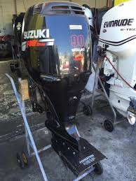 90hp outboard 90hp outboard suppliers and manufacturers at