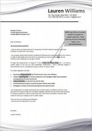 sample cover letter cover letter tips u0026 guidelines stuff i