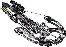crossbows barnett crossbows hunting crossbows