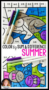 best 25 coloring sheets for boys ideas on pinterest