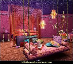 best 25 arabian bedroom ideas only on pinterest arabian decor