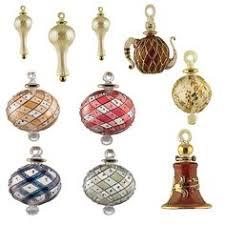 handmade glass ornaments pyrex glass unique
