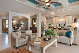 home decor and interior design model home furnishings and design home design