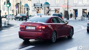 lexus website ksa lexus is f 3 december 2016 autogespot