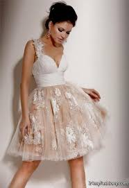 white party dresses white party dresses 2016 2017 b2b fashion