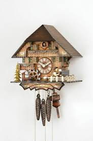 143 best relógio cuco images on pinterest cuckoo clocks black