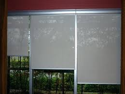 Modern Window Blinds And Shades - window blinds windows shades blinds window shades blinds ideas