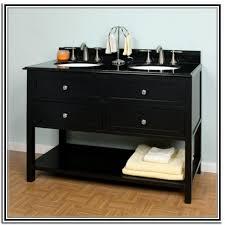 bathrooms design inch bathroom vanity double sink top with and