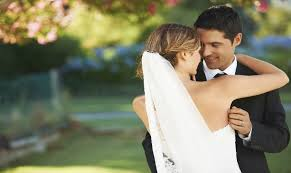 grizzly jacks grand bear resort wedding ceremony wedding venues in illinois grizzly jack s grand bear resort
