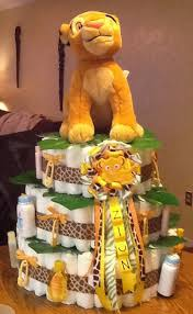 lion king baby shower lion king baby shower ideas for boys images its a boy