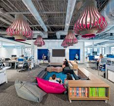 office 27 san diego office modular design office lounge designs
