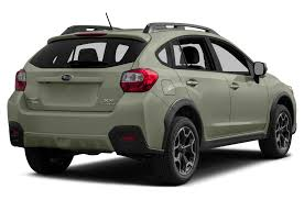 subaru viziv 7 2015 subaru xv crosstrek price photos reviews u0026 features