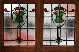 fantastic sliding glass door windows treatment ideas large french
