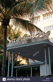 hotel sagamore hotel miami home design very nice wonderful on