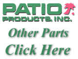 Carter Grandle Outdoor Furniture by Carter Grandle Patio Furniture Parts
