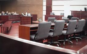 Can You Fly With A Bench Warrant Bench Warrant Attorneys In Arizona Quash Bench Warrants